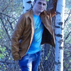 Парень. Встречусь с девушкой для взаимного орального секса в е, Новогиреево.
